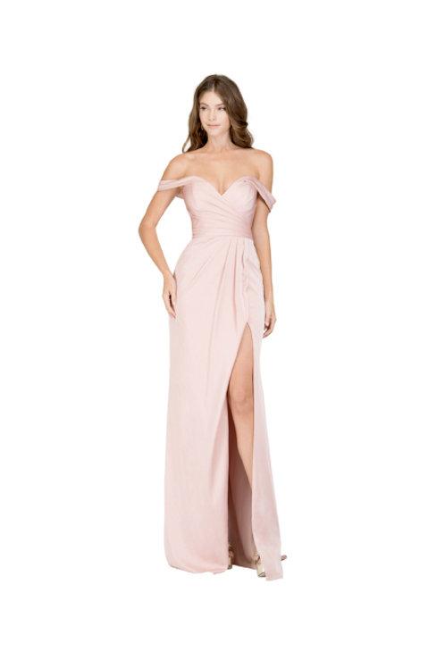 Anny's Bridal SP4038