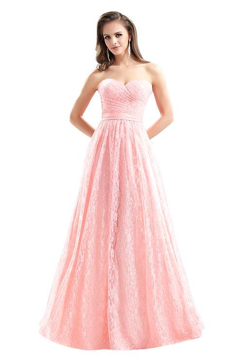 Anny's Bridal SP5837