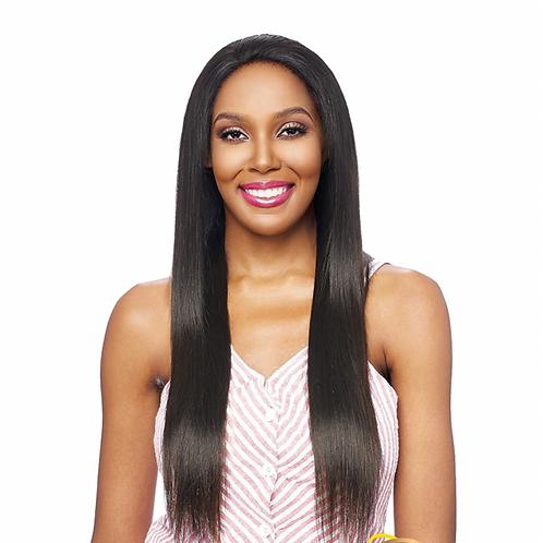 """Vanessa Natural Human Hair - TH360 STR 28"""""""