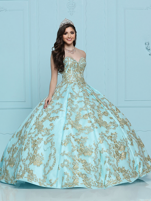 Quince Royal 41219