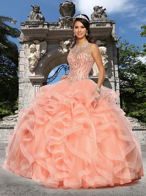 Quince Royal 41261