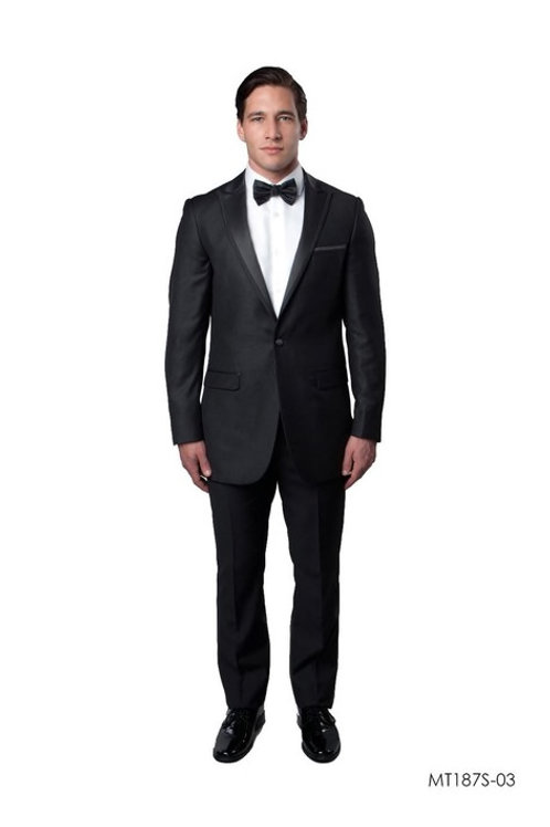 Suit America MT187-3