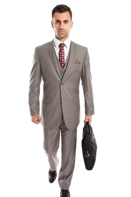 Suit America M154S-5