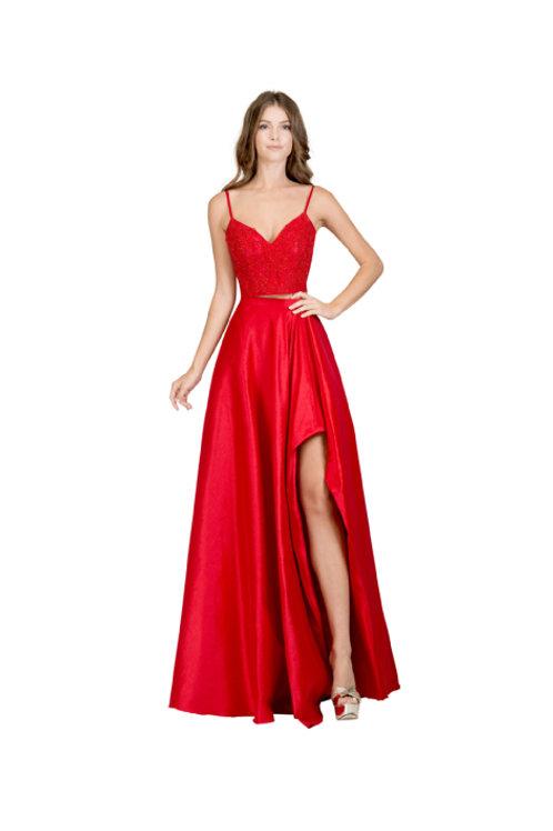 Anny's Bridal SP5546