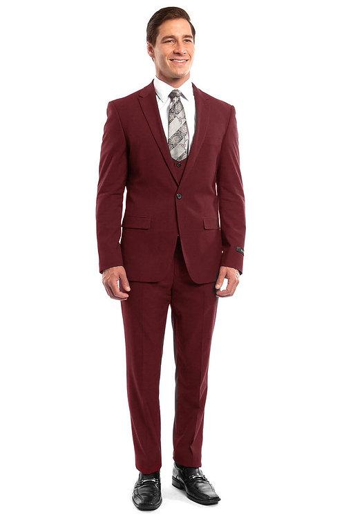 Suit America M255US-5
