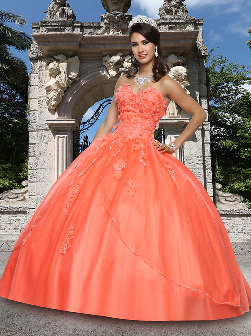 Quince Royale 41266