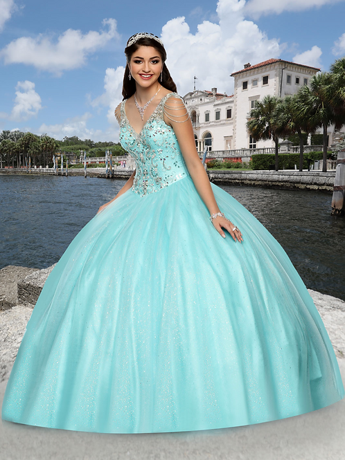 Quince Royal 41254