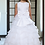 Thumbnail: Angels Dress 5201