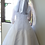 Thumbnail: Angels Dress 1586