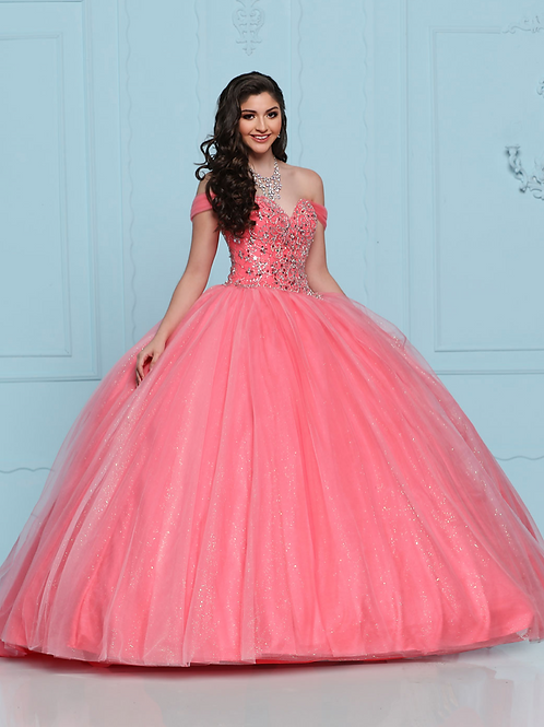 Quince Royale 41277
