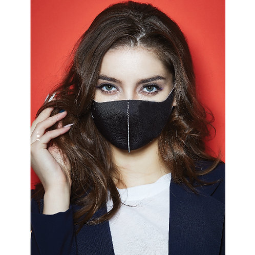 TPSY 3D Celebrity Fashion Mask
