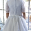 Thumbnail: Angels Dress 1701