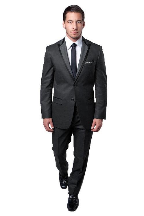 Suit America M219S-1