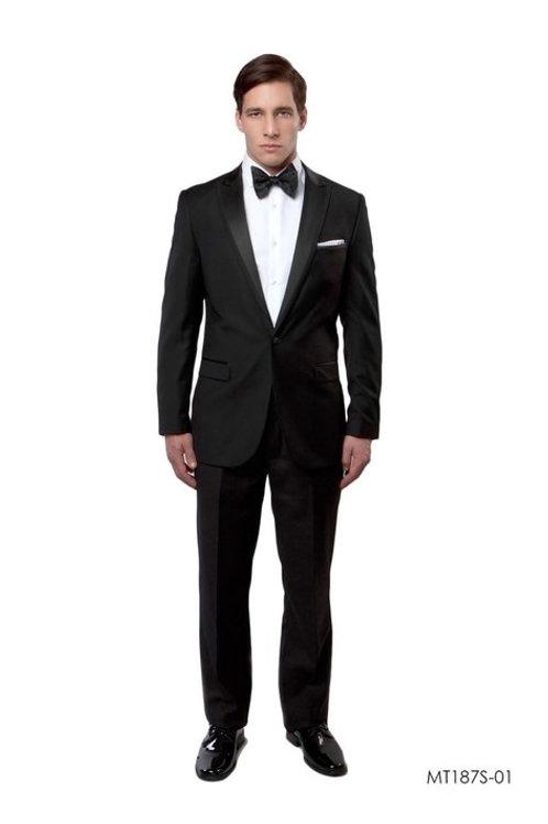 Suit America MT187-1