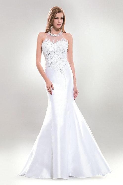 Anny's Bridal AB6838