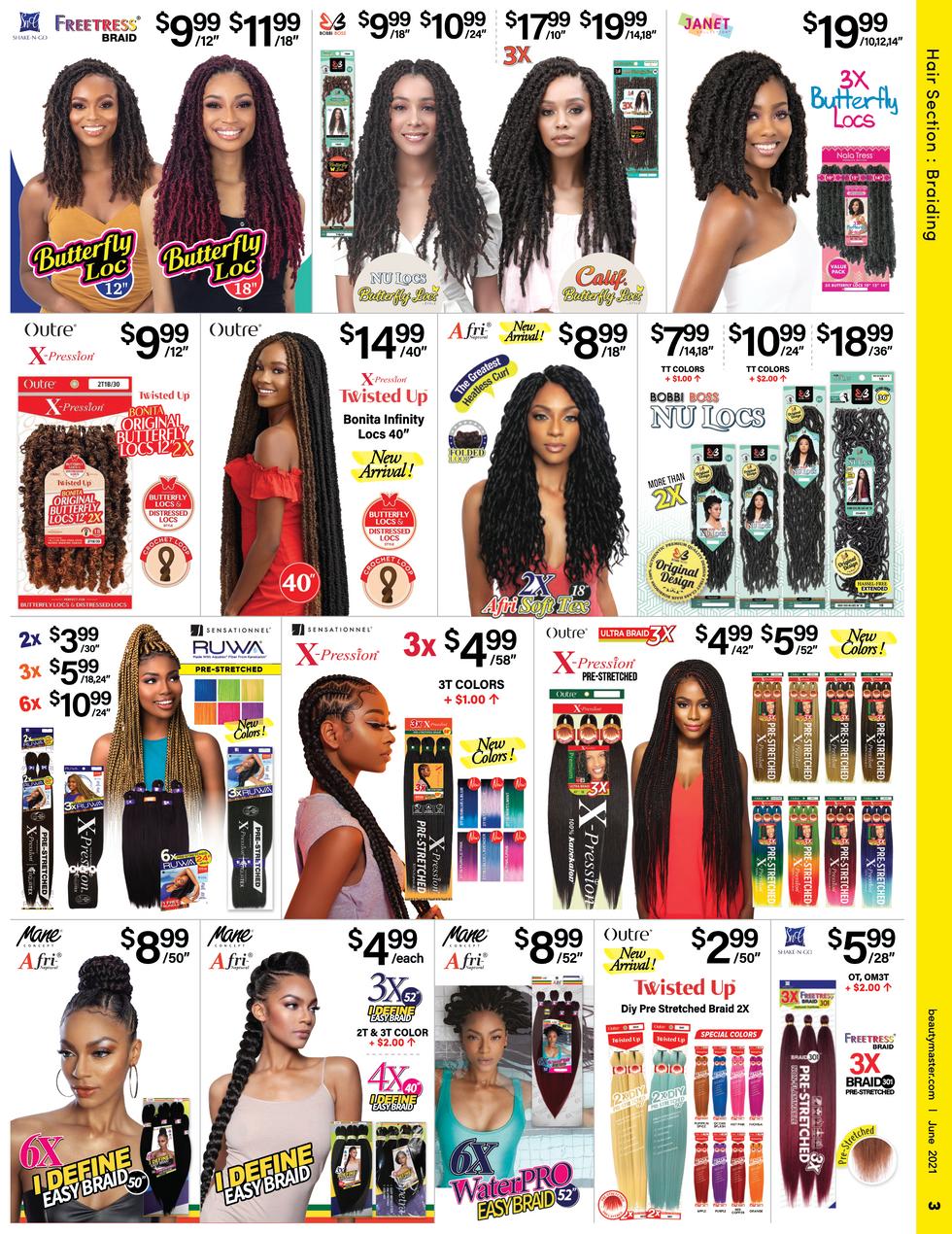 June Sale Paper_3 page