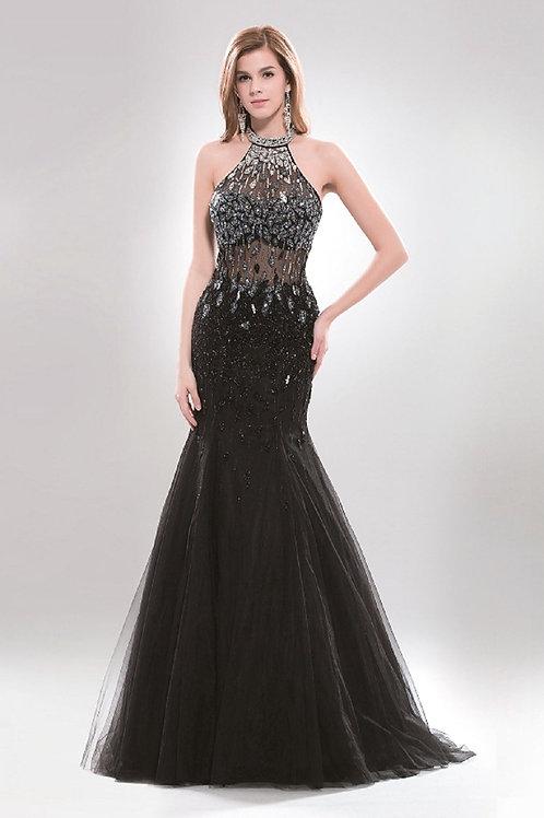 Anny's Bridal SP6723