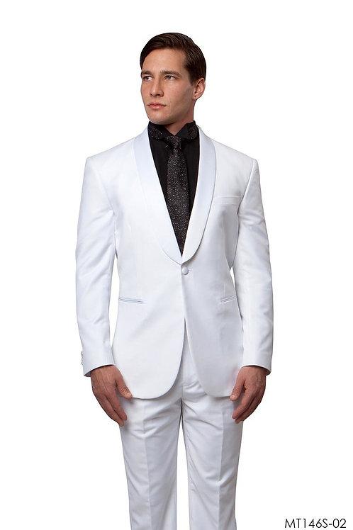 Suit America MT146-2