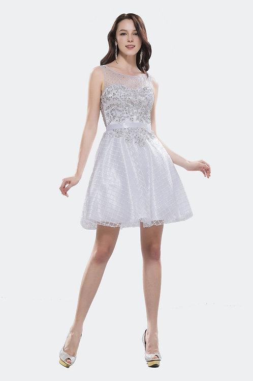 Anny's Bridal SP5538