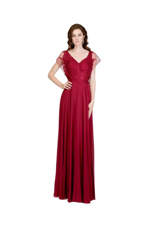 Anny's Bridal SP6078