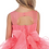 Thumbnail: Angels Dress 5237