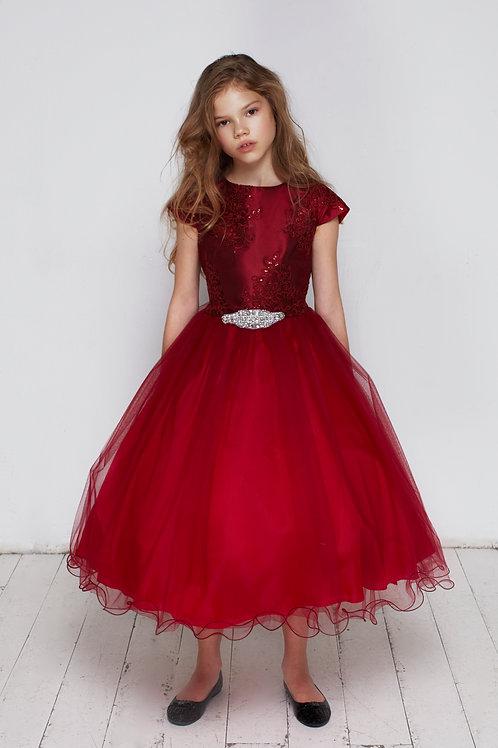 Petite Adele 266