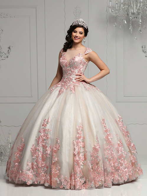 Quince Royal 41310