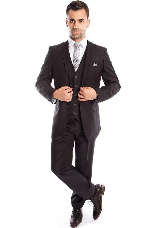 Suit America M154S-3