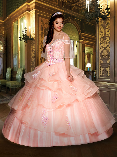 Quince Royal 41231