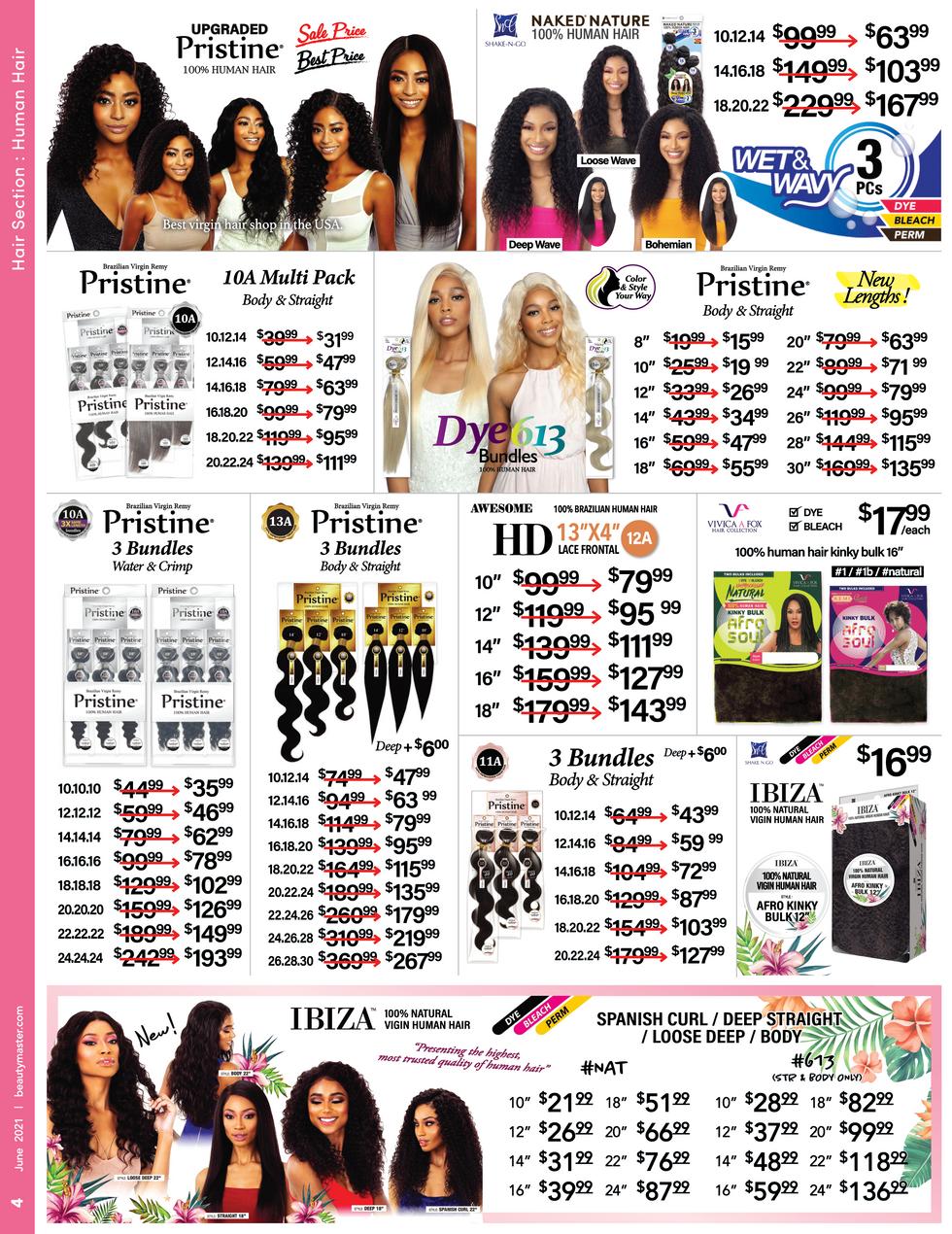 June Sale Paper_4 page