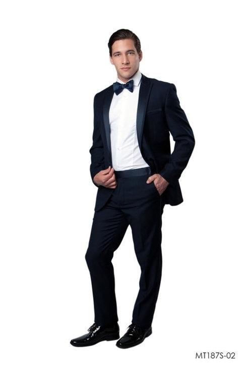 Suit America MT187-2