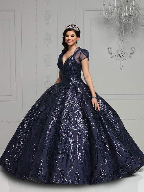 Quince Royale 41323