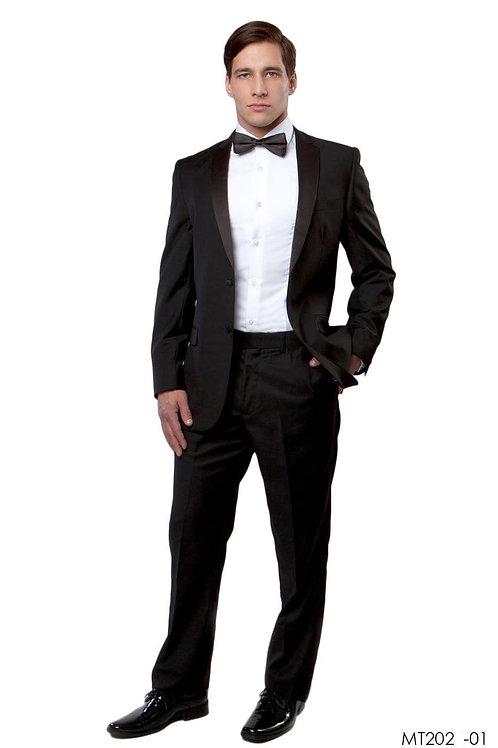 Suit America MT202-1