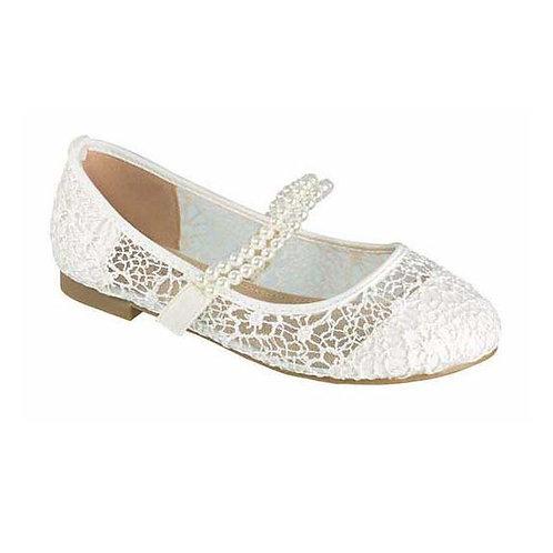 Blossom Foot Wear HA47