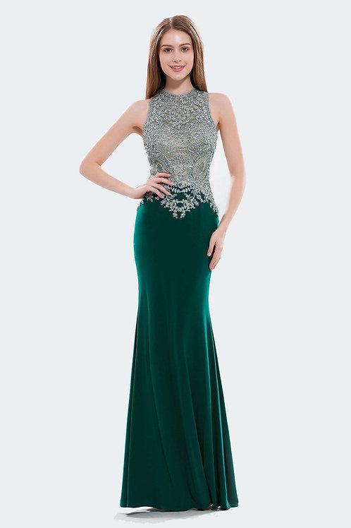 Anny's Bridal SP7715