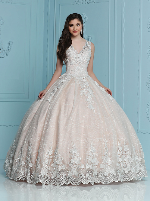 Quince Royale 41279