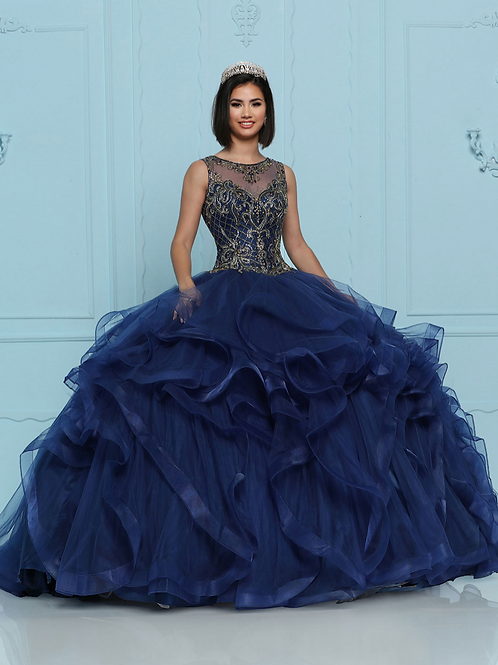 Quince Royal 41273
