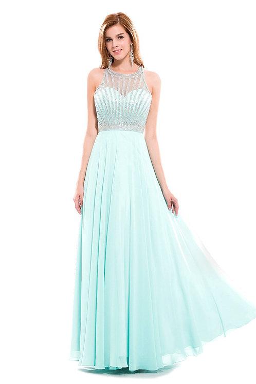 Anny's Bridal SP4012