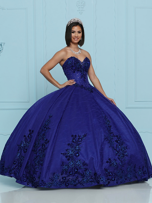 Quince Royal 41285
