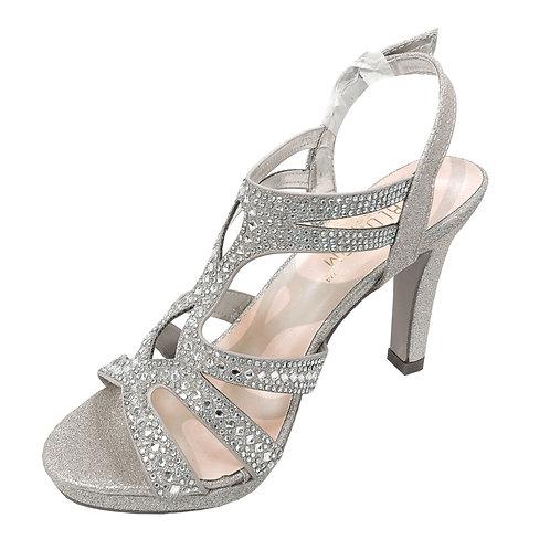 Blossom Foot Wear JO20