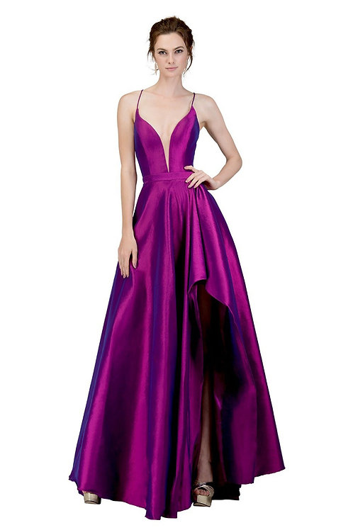 Anny's Bridal SP5542A