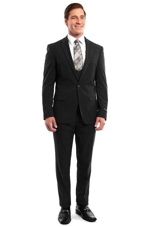 Suit America M255US-1