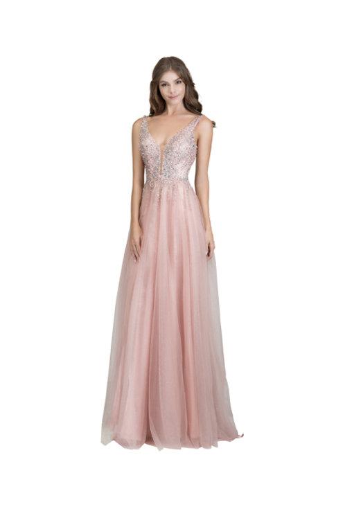 Anny's Bridal SP9904