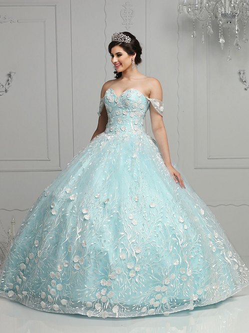 Quince Royale 41321