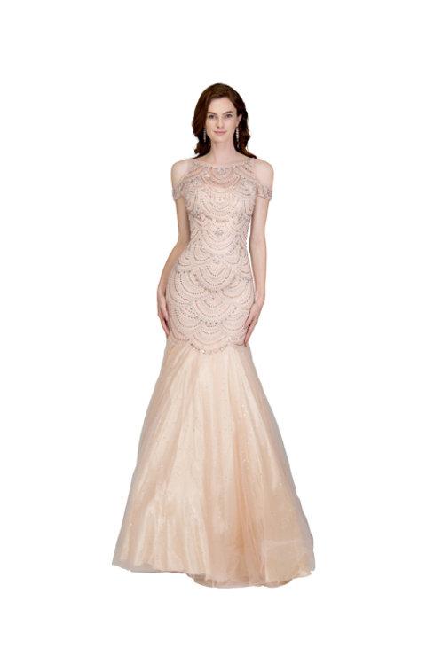 Anny's Bridal SP6630