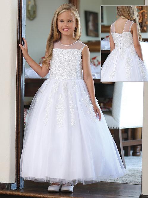 Angels Dress 5205