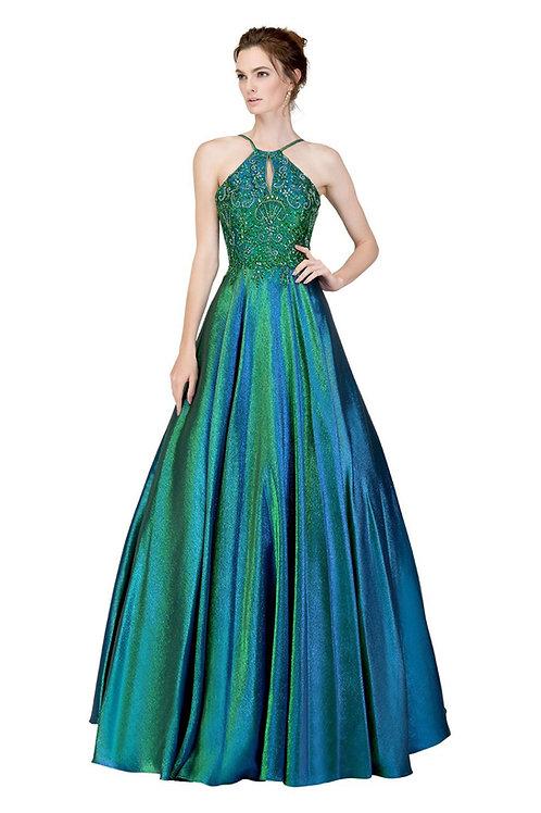 Anny's Bridal SP5291