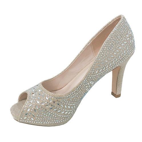 Blossom Foot Wear JO14