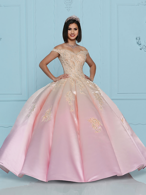 Quince Royal 41278