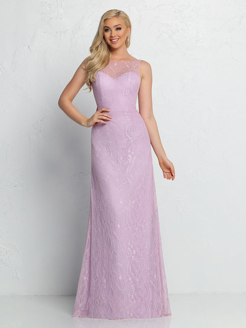 Davinci Bridal 60370